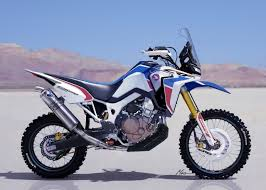 volvo neuheiten 2018. beautiful 2018 honda africa twin enduro within neuheiten 2018 for volvo neuheiten