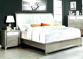 queen size trundle beds for s tags queen size trundle