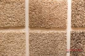 Frieze Carpet in Arlington TX And Installation of Frieze Carpeting