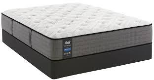 california king mattress. Mattresses And Bedding - Morning Dove Firm California King Mattress  Boxspring Set California King Mattress