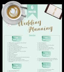 wedding planning checklist template wedding planning checklist printable pdf and excel free