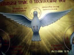 Αποτέλεσμα εικόνας για ''Η αιχμαλωσία του πνεύματος''