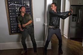 The Walking Dead' Season 8, Episode 8: The Sacrificial Lamb - The ...