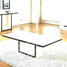 small marble coffee table small marble coffee table white marble side table round white marble coffee