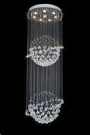 best crystals for chandeliers home design