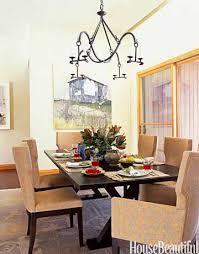 85 stunning designer dining rooms