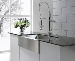 full size of sink 27 optimum stainless steel farmhouse sink beveled a beautiful 27 inch