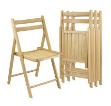 simple wood folding chair plans design ideas
