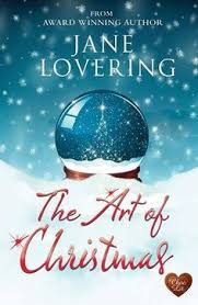 contemporary book cover for the art of is nominated in the 2018 holiday favorites