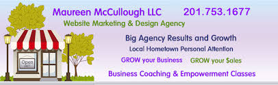 Resume Writing Services Fairview Bergen County New Jersey Maureen