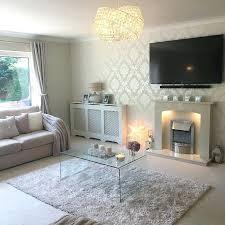 living room wallpaper grey old fashioned grey and cream living room wallpaper frieze wall light grey