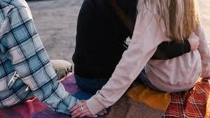 Wie Eine Offene Beziehung Funktionieren Kann