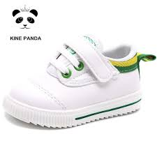 2019 <b>Kine Panda</b> Toddler <b>Kids</b> Baby Shoes 1 2 3 Years Old Baby ...