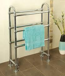 ravenna ch bathroom radiator