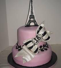 Birthday Cakes Ideas Cakes Decoration Ideas Advise Best Paris