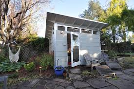 shed home office. outdoor indoor studio shed home office contemporaryexterior