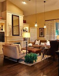 43 cozy and warm color schemes for your living room amazing living room color