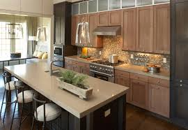 transitional kitchen ideas. Transitional Kitchens. Design Kitchen Ideas