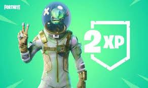Fortnite Season 5 How To Farm Xp In Fortnite Gaming