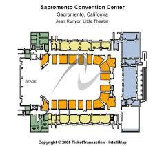 Sacramento Memorial Auditorium Tickets And Sacramento