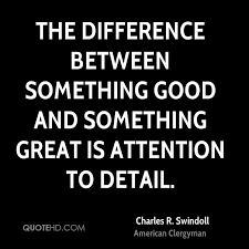 Good Picture Quotes Enchanting Charles R Swindoll Quotes QuoteHD