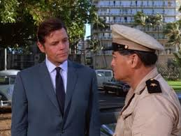 best images about jack lord jack o connell 17 best images about jack lord jack o connell james macarthur and rare photos
