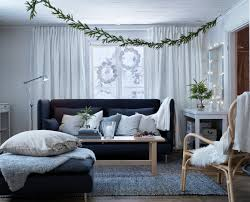 Ikea Living Room Curtains 17 Best Images About Ikea Livingroom On Pinterest Beige Living