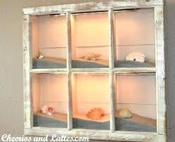 photo via diy old window projects frame smart ideas reuse home decor