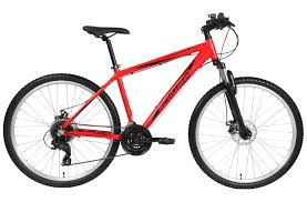 Schwinn Bike Computer Tire Size Chart Schwinn Rocket 5 2020 Mountain Bike