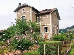 maison saint girons 8 pi ce s 336 m centre ville terrain