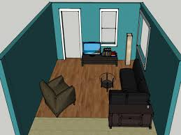 size 1024x768 small living room furniture arrangement small apartment apartment furniture arrangement