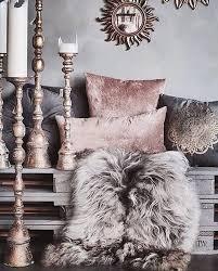 Small Picture Best 25 Rose gold decor ideas on Pinterest Copper decor Blush