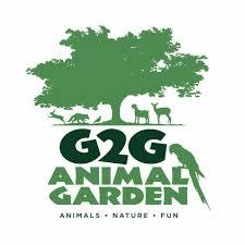 animal garden. Contemporary Animal G2G Animal Garden  MAEPS Added 3 New Photos To