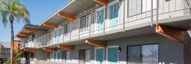 The Colonnade Apartments in Phoenix, AZ - BH Management