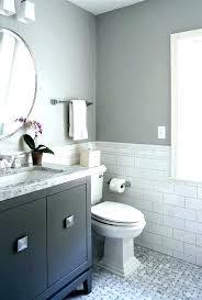 gray bathroom rugs purple and grey bathroom purple and grey bathroom outstanding purple grey bathroom ideas gray bathroom rugs