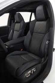 2018 lexus ls 460 f sport. brilliant 460 2017 nyias 2018 lexus ls 500 f sport 026 with lexus ls 460 f sport u