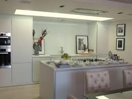 lighting solutions for dark rooms. Basement-Kitchen--light-solutions--parans Lighting Solutions For Dark Rooms N