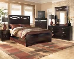 bedroom furniture stores chicago. Bedroom Furniture Stores Chicago Store . Fascinating Inspiration Design M