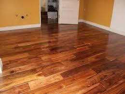Image Of: Best Engineered Hardwood Floor Brands