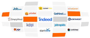 Indeed Job Posting Cost Post Jobs For Free Simply Hired