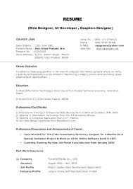 Company Profile Format Sample Inspiration Free Company Profile Template Doc Business Profile Format Free Words