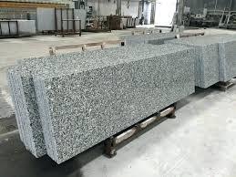 prefab granite countertops home depot prefabricated seattle reno nv