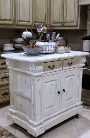 Island In Kitchen 17 Best Images About Kitchen Islands On Pinterest Butcher Blocks