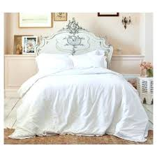 shabby bedding sets shabby chic comforters white shabby chic bedding sets unique best shabby chic comforter shabby bedding sets shabby chic