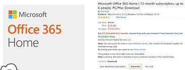 8 Ways You Can Maybe Get Microsoft Office 365 For Free Or