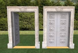 double white door texture. New Ideas Double White Door Texture With Formal Estate Castle Antique