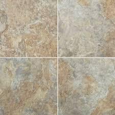 adura rushmore collection by mannington vinyl tile 16x16 keystone