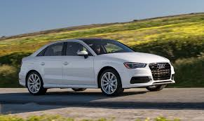 audi a3 modell 2018. delighful 2018 audi a3 facelift 2018 photos with audi a3 modell
