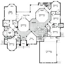 interior design blueprints. Blueprints For House Magnificent Interior Design Blueprint Home And Landscaping E