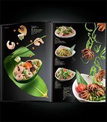 Food Menu Design Restaurant Menu Design How To Make A Menu With A Great Layout